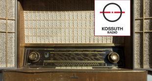 radio_kossuth