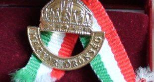 351-Magyar Örökség